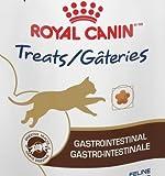 ROYAL CANIN Gastrointestinal Feline Treats (7.8 oz)