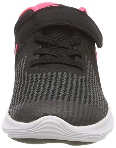 Mujer Zapatillas blanco Multicolor Para 004 De Nike Deporte 000 943307 REBxnYp
