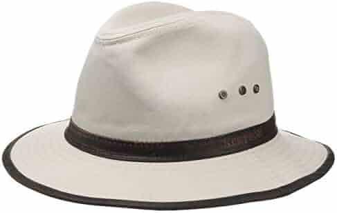 2fb46bb9b6d Shopping  50 to  100 - Sun Hats - Hats   Caps - Accessories - Men ...