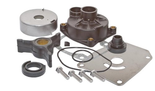 sei-marine-products-evinrude-johnson-water-pump-kit-0438592-40-48-50-hp-2-stroke-3-vane-1989-1998