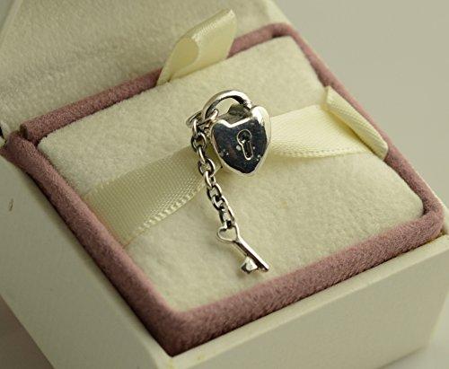 Authentic Pandora Bracelet Silver Dangle product image