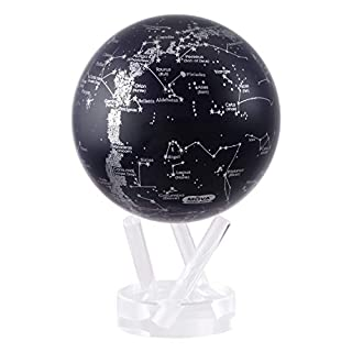 Mova Constellations Globe 4.5″