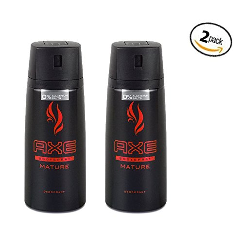 axe-mens-deodorant-body-spray-mature-150-ml-pack-of-2-2