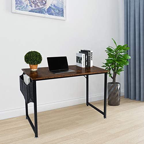 MU Computer Office Gaming Desk - a good cheap home office desk