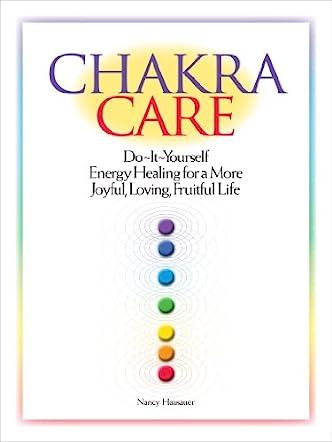 Chakra Care