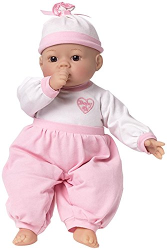 Madame Alexander My Baby Sister (Madame Alexander My First Baby Sister Doll)