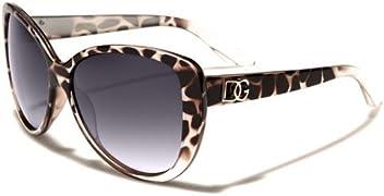 1d425eb919 FASHION Eyewear New Womens Ladies Fashion Stylish Oversized Sunglasses  DG38196