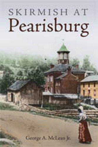 pearisburg hindu personals Pearisburg, va population 2,714 narrows, va population 2,043 pembroke, va population 1,078 rich creek, va population 746 glen lyn, va population 79 map of.