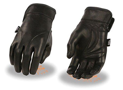 Guantlet Gloves - 8