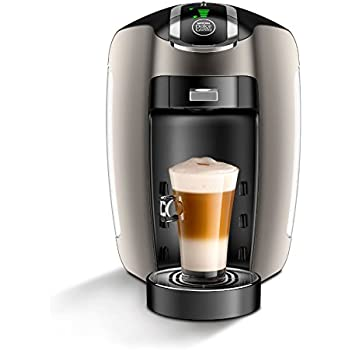 Amazon.com: K-Fee Grande Verismo Compatible Single Serve ...