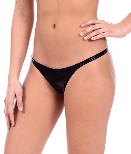 Brazilian Bikini Swimsuit Gary Majdell