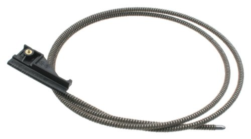 OES Genuine Sunroof Cable for select Mercedes-Benz models W0133-1717629-OES
