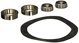Specialty Products Company 88901 1.2° Combo Sleeve for Toyota 4x4