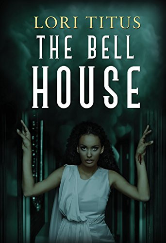 Search : The Bell House