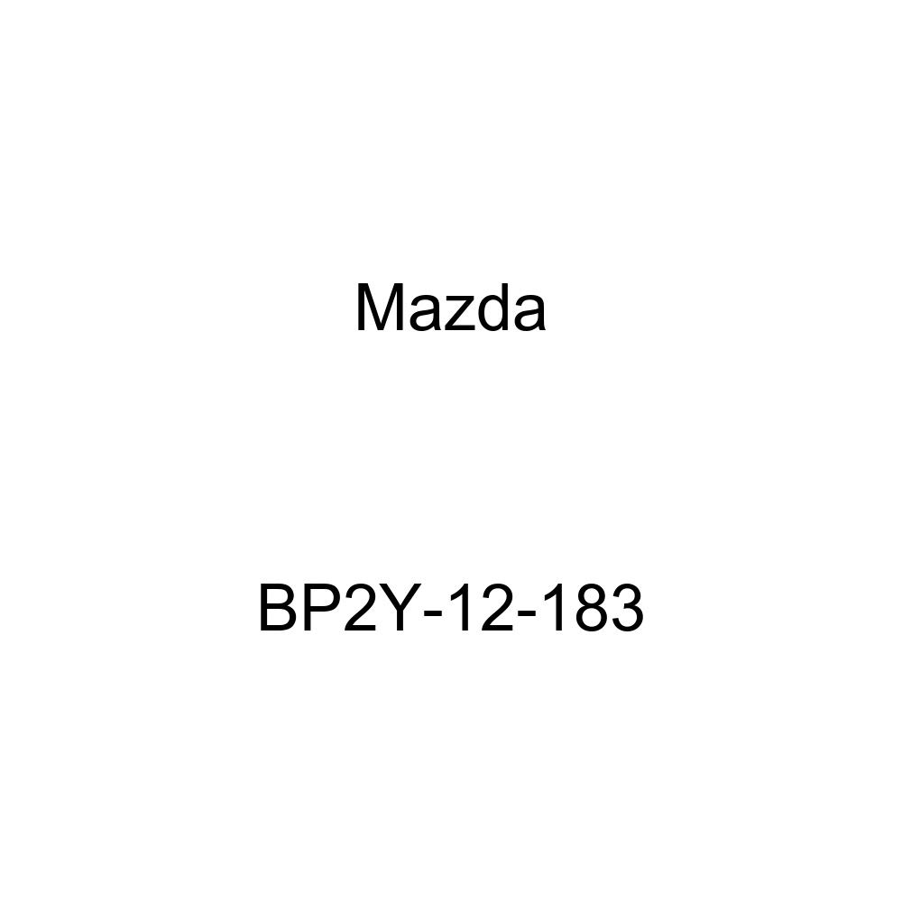 Mazda BP2Y-12-183 Engine Camshaft Follower