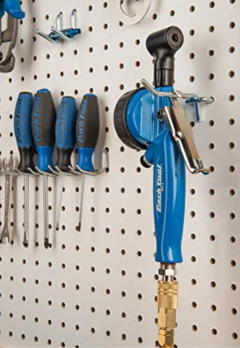 Park Tool INF-2 Bike Shop Tire Inflator
