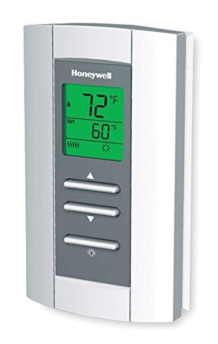 honeywell aquatrol - 6