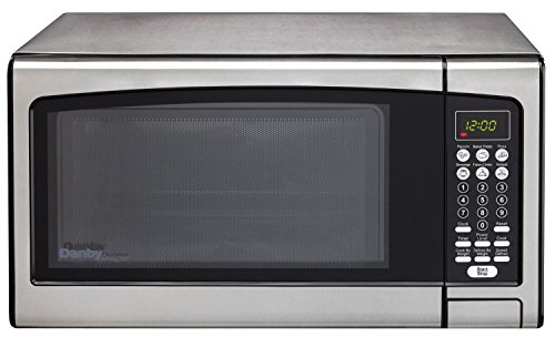 Microwave Oven Smallest In Us ~ Microwave oven premium compact portable countertop