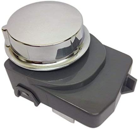 Kenwood Card Module Knob Regulator Speed PCB Chef KMP05 KMC010 KMM025