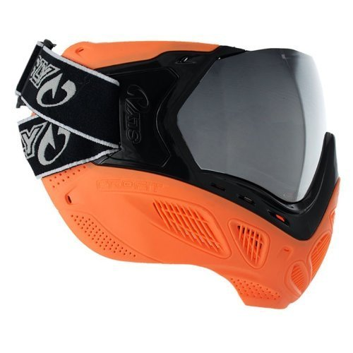 Goggles - Sly Profit Referee Orange by Sly by Sly
