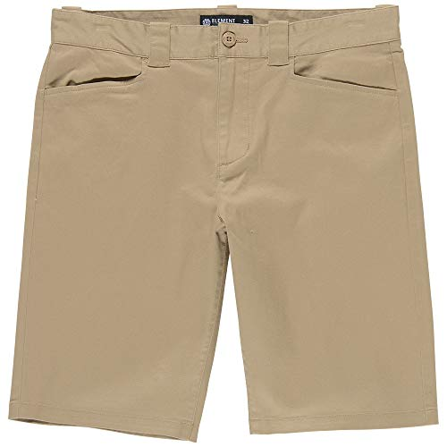 (Element Men's Sawyer 22