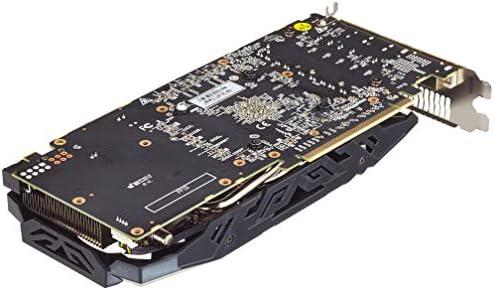 8 GB Powercolor Radeon RX 580 Red Dragon V3 DDR5 PCIe 3.0 x16