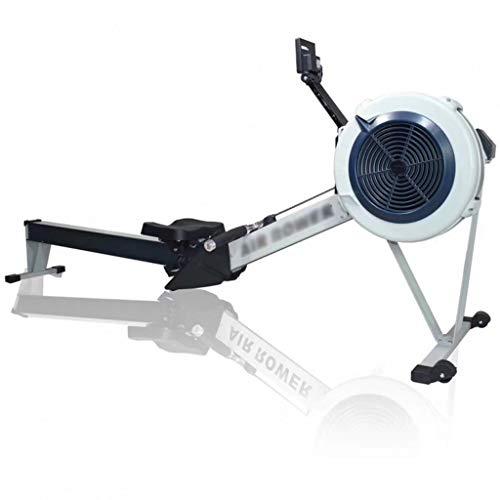 Roeimachine Roeitoestel Voor Thuis Multifunctionele Sportfitnessapparatuur Met Gegevensweergave Spiergroei Kan 200 Kg…
