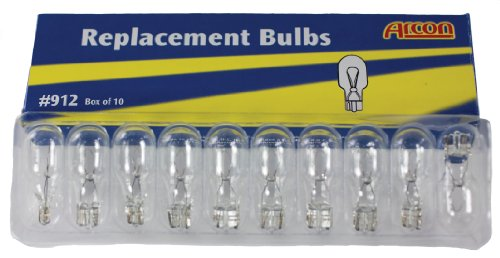 arcon-15755-replacement-bulb-912-box-of-10