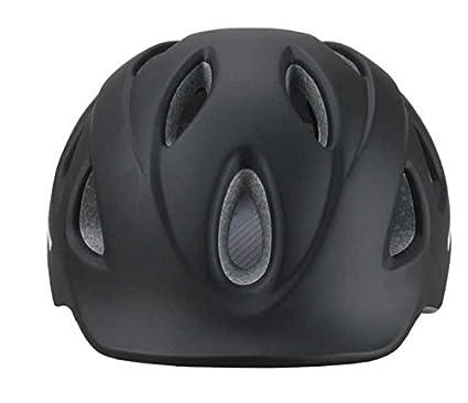 Amazon.com : GUB CITY helmet Ultralight Integrally-molded Cycling Helmet MTB Road Bike Casco Ciclismo Safe Cap Men Women 18 Air Vents 57-60cm Bicycle Helmet ...