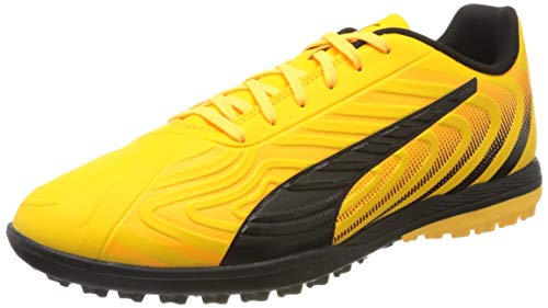 Puma Men's One 20.4 Tt Football Shoe