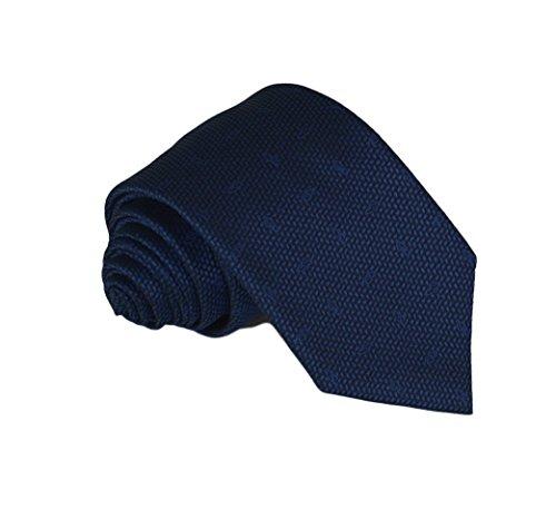 brioni-mens-textured-logo-pattern-woven-silk-necktie-midnight-blue