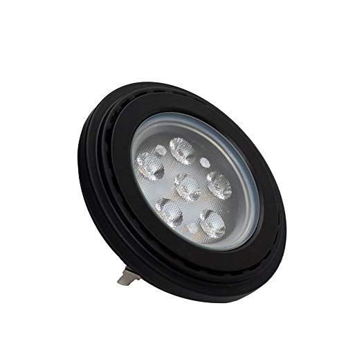 Low Voltage Led Flagpole Light