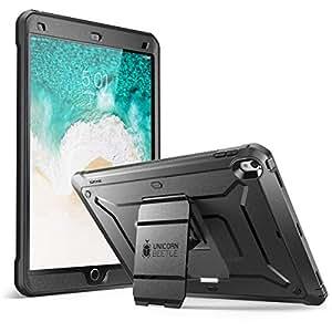 Amazon.com: Funda SUPCASE para iPad Pro [resistente] de la ...