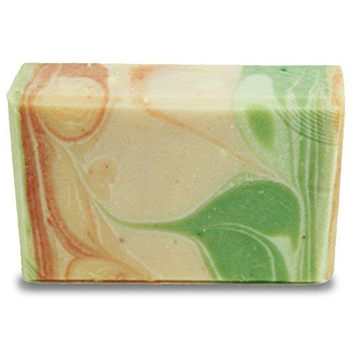Anjou Pear Soap Bar