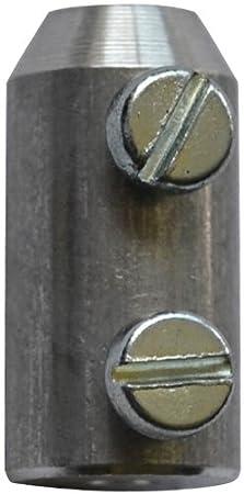 graver: tout Aussi facile que d/'/écrire, livr/é en kit avec 4 pointes Noir Brennenstuhl Graveur Electrique Signograph 25 Diamant