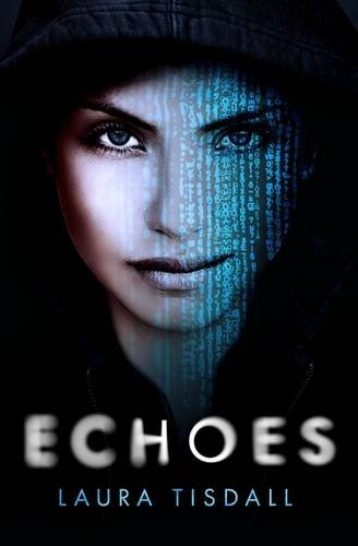 Read Online Echoes pdf epub