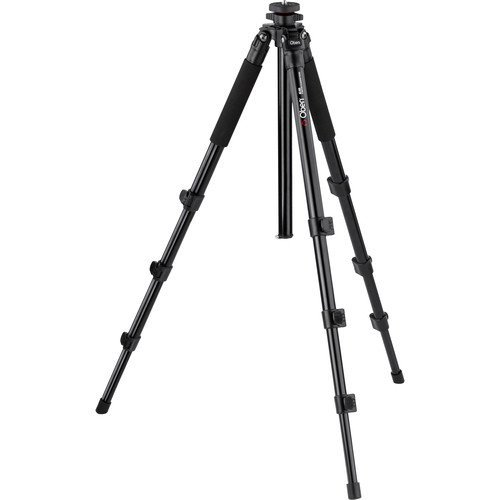 Oben AC-1441 4-Section Aluminum Tripod with BA-111 Ball Head