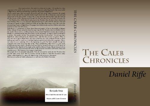 1 Chronicles 2:42-50