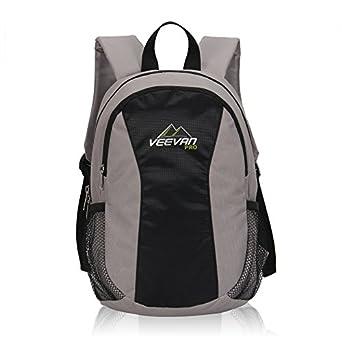 rucksack 10 liter