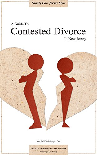 A-Guide-To-Contested-Divorce-In-New-Jersey-Family-Law-Jersey-Style