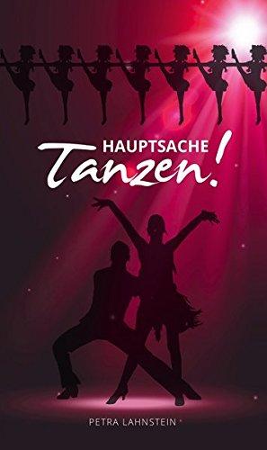 hauptsache-tanzen