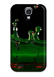 Galaxy Case New Arrival For Galaxy S4 Case Cover - Eco-friendly Packaging(FWWmhYs28190naQwN)