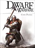 Dwarf Warfare (Open Book)