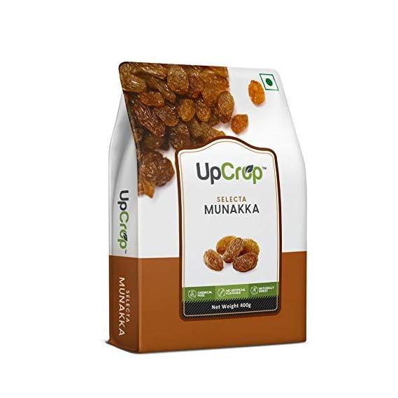 UpCrop Selecta Munakkas 400gm
