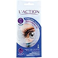 L'Action Paris Eyelash treatment, 10 ml