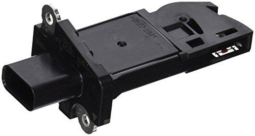 (Motorcraft AFLS-165 Mass Air Flow Sensor)