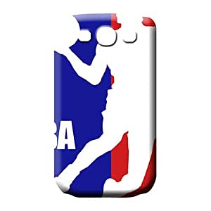 samsung note 2 Appearance Skin Protective phone case skin Dallas Cowboys nfl football logo