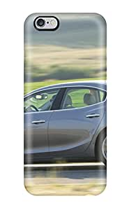6897905K85549355 Hot Style Protective Case Cover For Iphone6 Plus(maserati Ghibli 7)