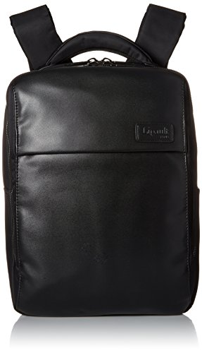 lipault-13-inch-computer-backpack-premium-black-one-size