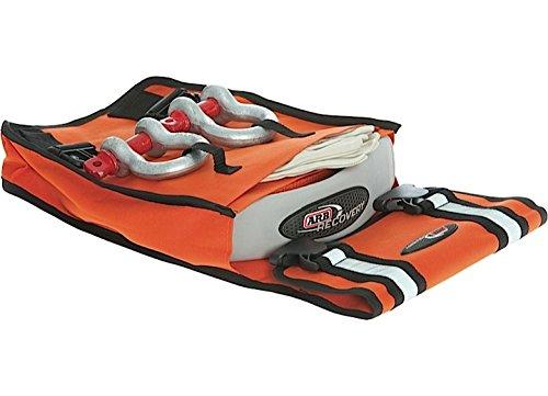 ARB ARB503 Orange Compact Recovery Bag